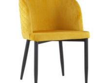 Простые рекомендации по выбору мебели для дома