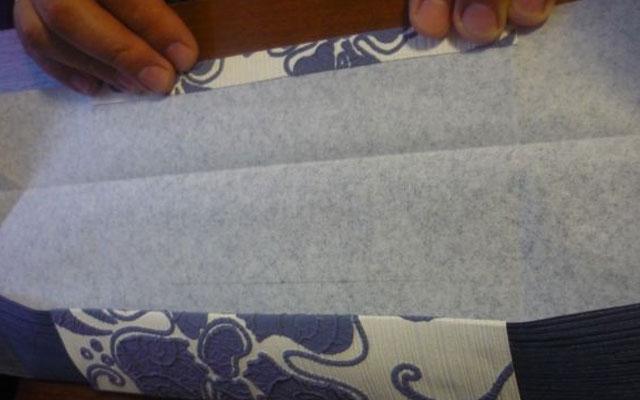 конверт своими руками для денег