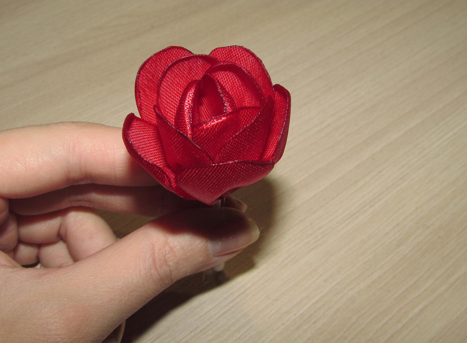 Тюльпан 4