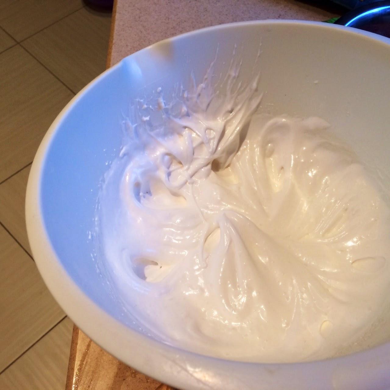 Творожная запеканка в духовке