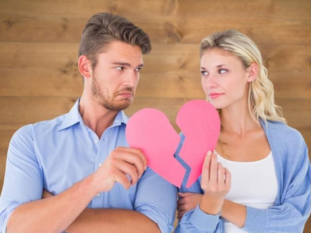 Вопрос про сердце