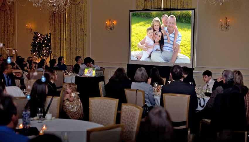 Видео поздравление со свадьбой
