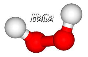 Советы доктора неумывакина перекись водорода