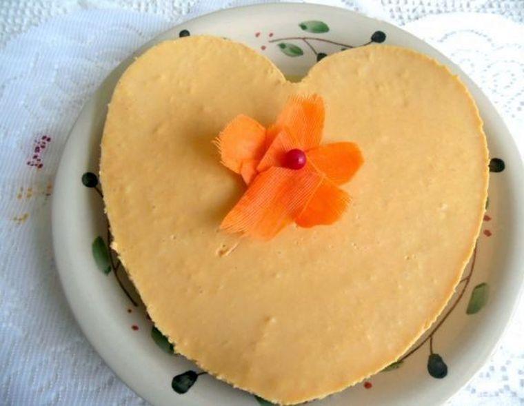 Десерты из тыквы: рецепты быстро и вкусно. Лучшие десерты из тыквы пудинга, суфле, желе, шарлотки