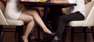 женская неверность