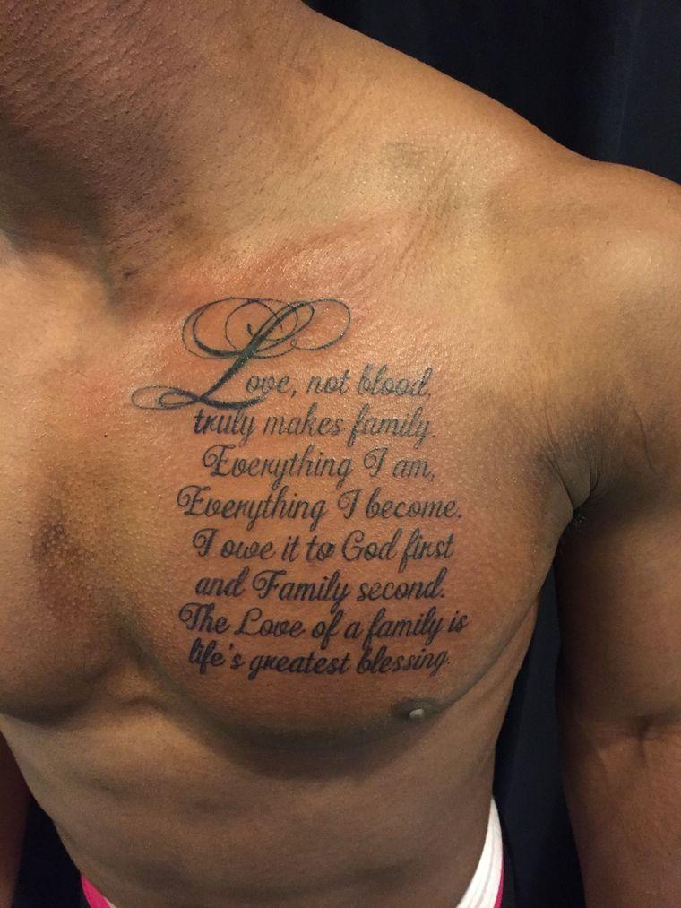 надписи-татуировки