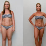 диета пять ложек результаты