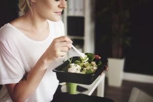 Медицинская диета 15