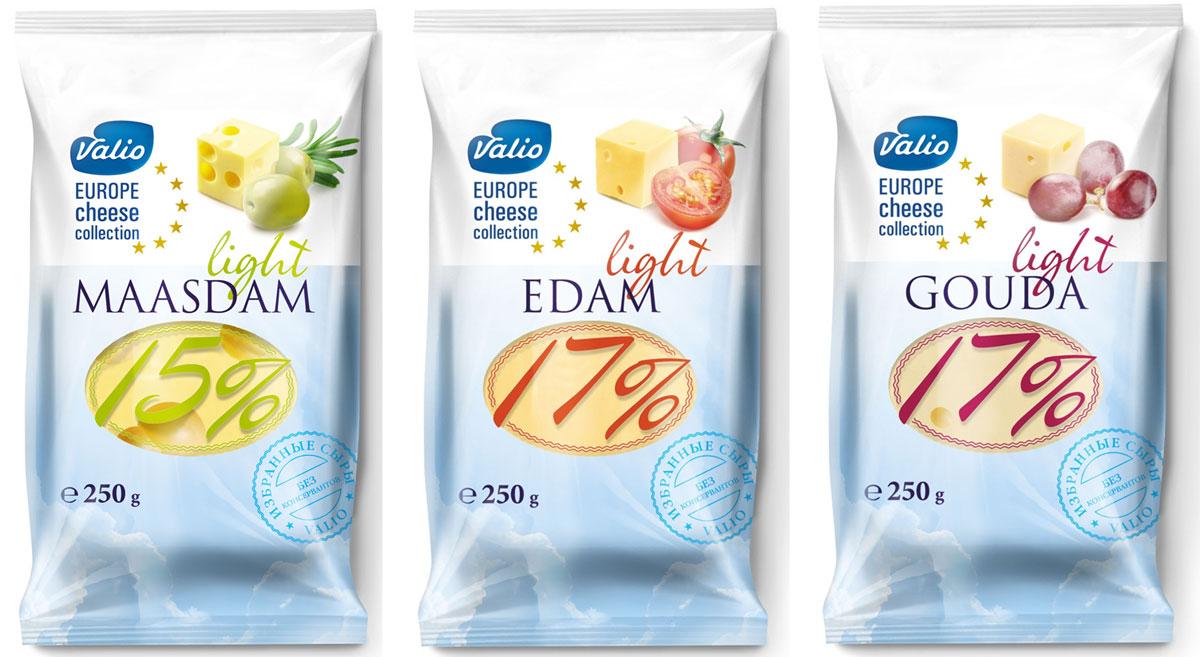 light-продукты